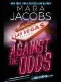 Against The Odds: Anna Dawson #1