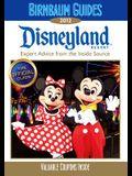 Birnbaum's Disneyland Resort