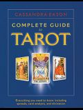 The Complete Guide to Tarot