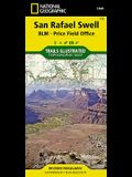 San Rafael Swell [blm - Price Field Office]