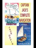 Captain Jack's Complete Navigation