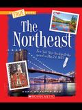 The Northeast (a True Book: The U.S. Regions)