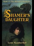 The Shamer's Daughter