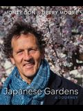 Japanese Gardens: A Journey