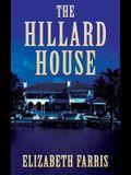 The Hillard House
