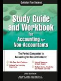 Study Guide and Workbook for Accounting for Non-Accountants