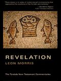 The Book of Revelation (Tyndale New Testament Commentaries)