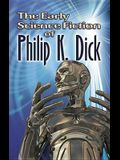 The Early Science Fiction of Philip K. Dick