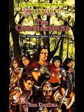 The Companions: The Meetings Sextet, Volume VI