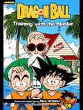 Dragon Ball: Chapter Book, Vol. 6, 6