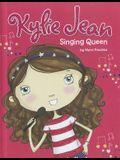 Singing Queen
