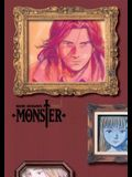 Monster, Vol. 1, Volume 1: The Perfect Edition