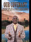 Our Covenant Principles & Declarations