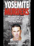 The Yosemite Murders