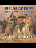 Fields of Fury