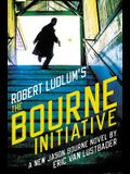 Robert Ludlum's (TM) The Bourne Initiative (J