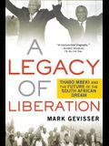 Legacy of Liberation