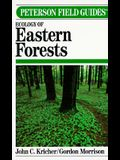 Peterson Field Guide (R) to Peterson Field Guide (R) to Eastern Forests
