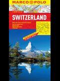 Marco Polo Switzerland