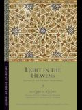 Light in the Heavens: Sayings of the Prophet Muhammad