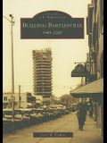 Building Bartlesville: 1945-2000