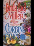 Corbin's Fancy