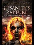 Insanity's Rapture