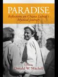 Paradise: Reflections on Chiara Lubich's Mystical Journey