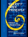 Elliott Wave Principle: A Key to Market Behavior