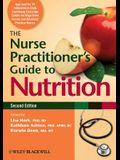 Nurse Practitioner's Guide to