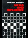 Arms and Influence (The Henry L. Stimson Lectures Series)