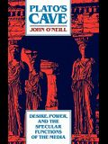 Plato's Cave: Desire, Power, and the Specular Functions of the Media