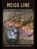 Meigs Line