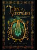 Fabric of a Generation