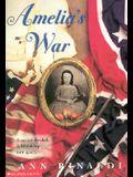 Amelia's War