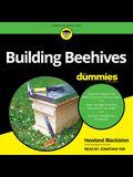 Building Beehives for Dummies Lib/E