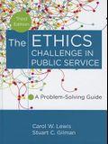 Ethics Challenge 3e