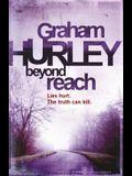 Beyond Reach (DI Joe Faraday)