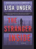 The Stranger Inside: A Novel
