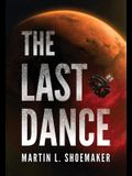 The Last Dance (The Near-Earth Mysteries)