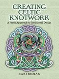 Creating Celtic Knotwork: A Fresh Approach to Traditional Design