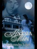 Hacienda Moon: The Path Seekers