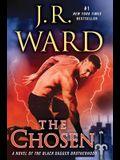 The Chosen: A Novel of the Black Dagger Brotherhood