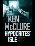 Hypocrites' Isle. Ken McClure