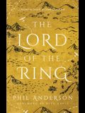 Lord of the Ring: A Journey in Search of Count Zinzendorf