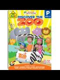 Discover the Zoo