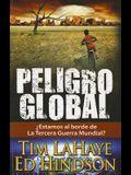 Peligro Global!