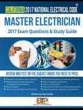 California 2017 Master Electrician Study Guide
