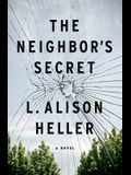 The Neighbor's Secret