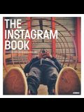 The Instagram Book: Inside the Online Photography Revolution